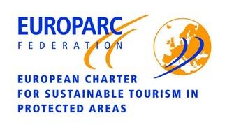 Charte européenne pour le tourisme durable et la location d'appartements à Estartit