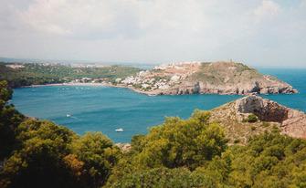 Découvrez les meilleures plages et criques de l'Estartit – Juillet 2019