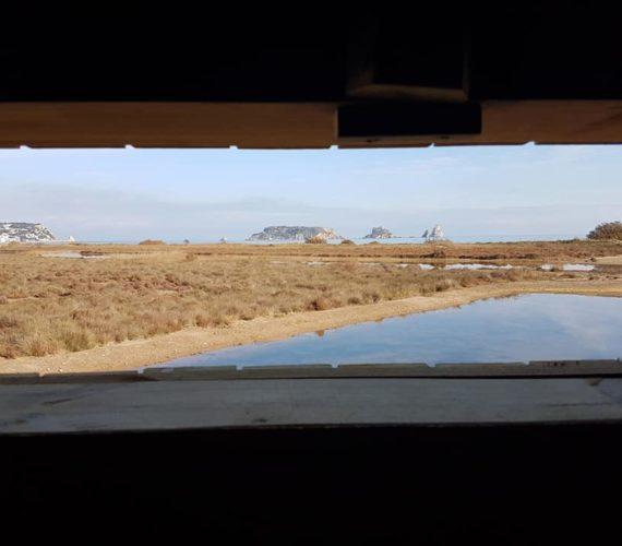 Estartit Appartements : Nouvelle Lagune La Pletera