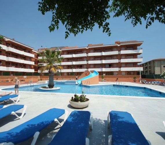 Location appartements Costa Brava : planifiez vos prochaines vacances de Pâques