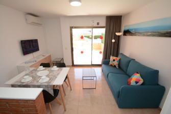 Nouveau: Les nouvelles images de nos appartements sont maintenant disponibles – Juin 2019