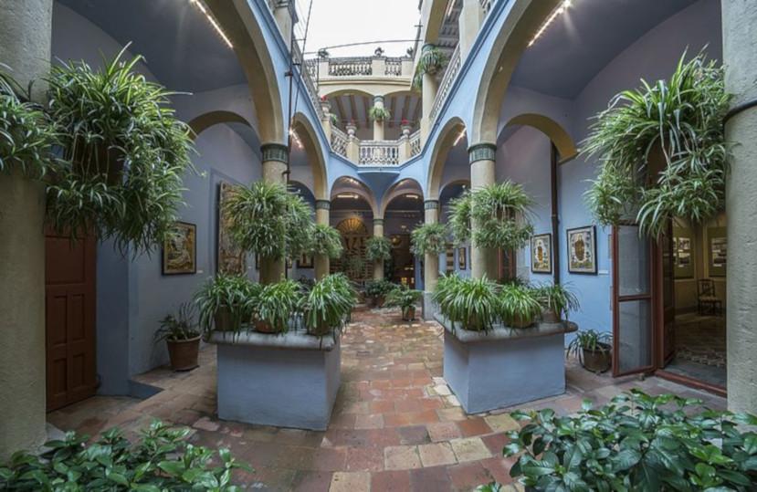 Torroella de Montgrí-L'Estartit, une des destinations culturelles les plus importantes de Catalogne – Octobre 2019