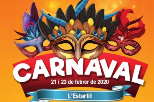 Carnaval de l'Estartit 2020