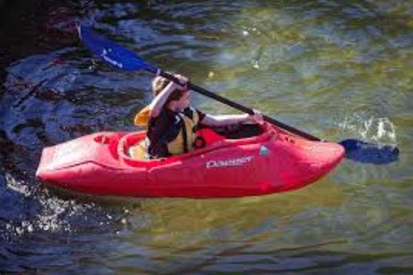 Découvrez îles Medes en kayak