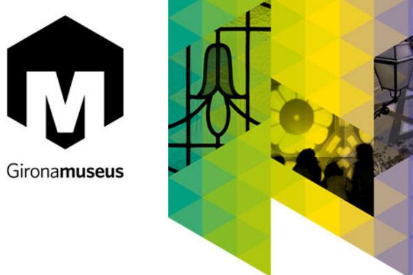 Visite recommandée: musées Girona