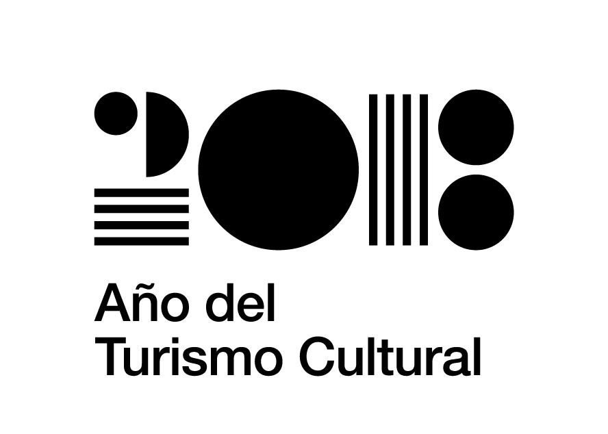 2018: une année de tourisme culturel et de locations d'appartements à la Costa Brava