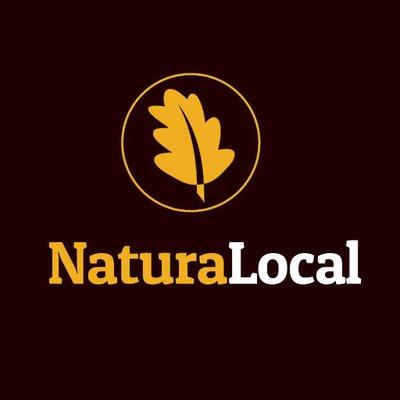 Connaissez-vous l'appli de Nature local?
