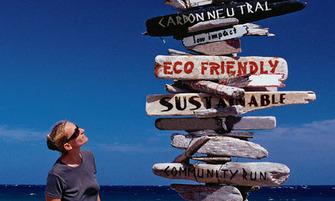 Le tourisme responsable: un facteur à considérer dans la location d'appartements à Estartit