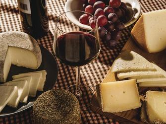 Appartement à louer à Estartit: La promotion des produits et la gastronomie de l'Empordà