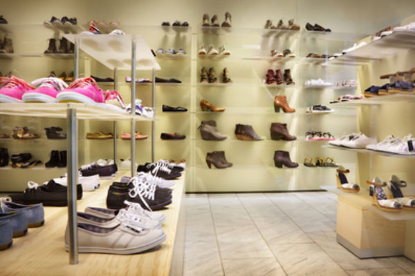 Location appartement Estartit: shopping Costa Brava