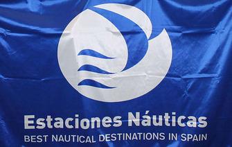 """L'Estartit-Îles Medes resort qualifie de """"Yacht Excellente Destination"""""""