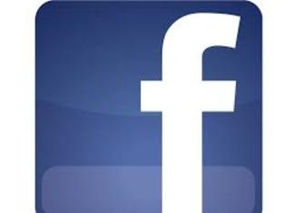 Nos appartements de location sont sur Facebook