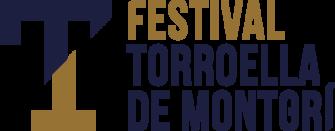 37ème édition du festival de Torroella de Montgri