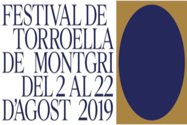 Le 39ème Festival Torroella de Montgrí est arrivé! – Août 2019
