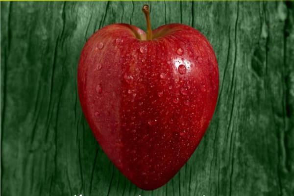 Journées Gastronomiques de la Pomme – Octobre 2019