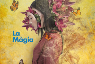 Foire Internationale de Magie (FIMAG) 2020