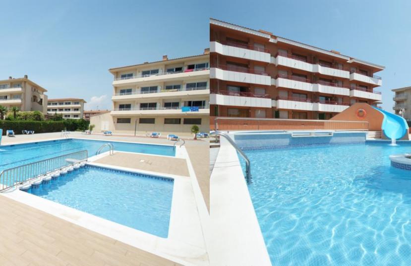 Pourquoi réserver un appartement à Sa Gavina (Gaudí ou Medes) cet été? – Mars 2020