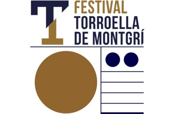 Festival Torroella de Montgrí 20/21 – Août 2020