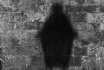 """Exposition photographique """"Pedra i ombra"""" de Vicenç Rovira – Septembre 2020"""