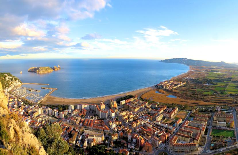 L'Estartit une destination à découvrir au cœur de la Costa Brava – Septembre 2020