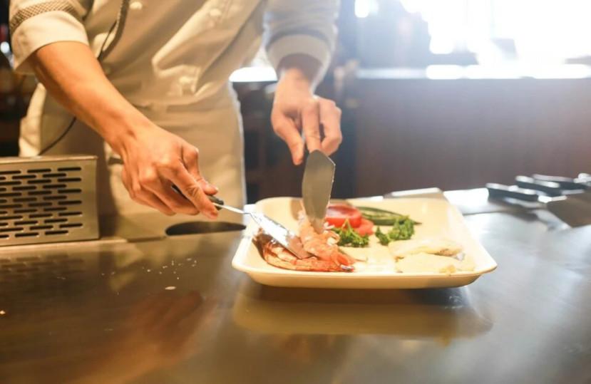 Le Guide Michelin Espagne et Portugal présente sa nouvelle sélection d'étoiles, parmi lesquelles des restaurants de la province de Gérone – Décembre 2020