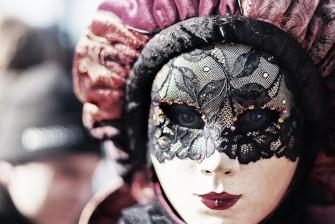 Tirage du carnaval de Torroella de Montgrí 2021 – Février 2021