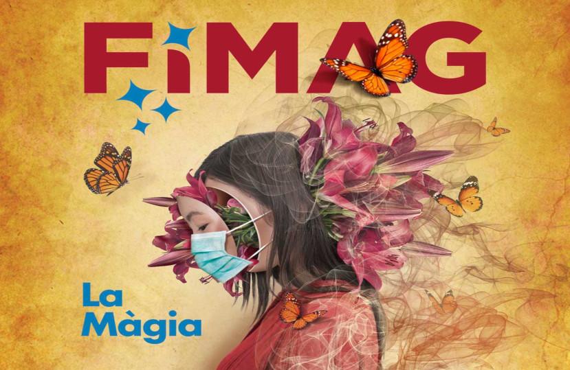10 ans de FIMAG – Mai 2021